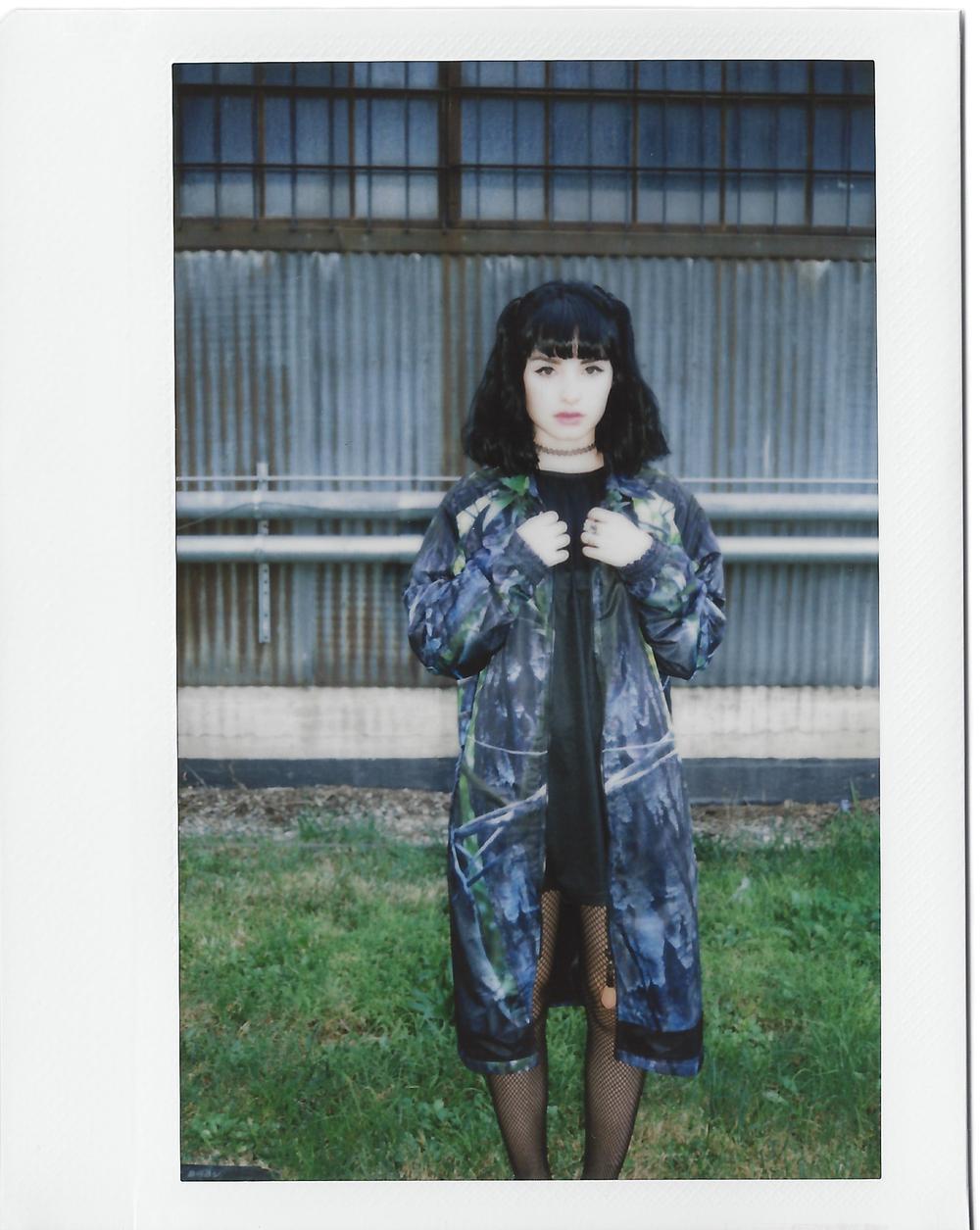 casenruiz.com-polaroid-cara-1.jpg
