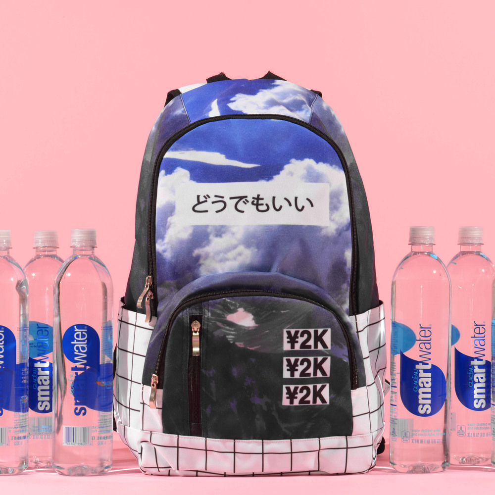 Stylized Product-Blue Sky Backpack.jpg