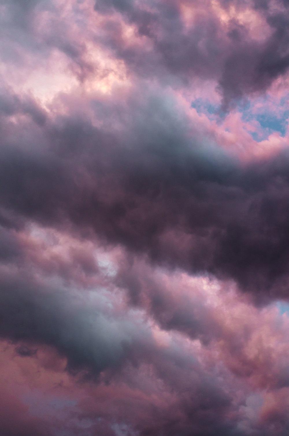 clouds-2-casenruiz.jpg