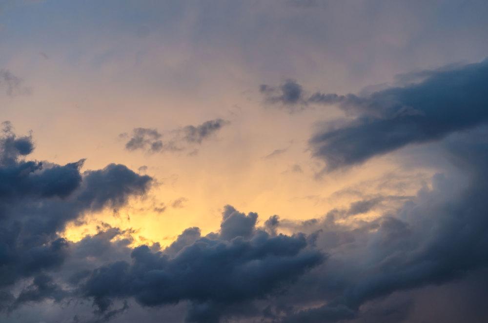 clouds-1-casenruiz.jpg