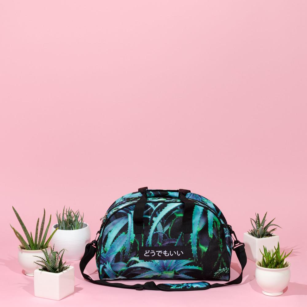 casenruiz-bags-plants-pink-5-square.jpg