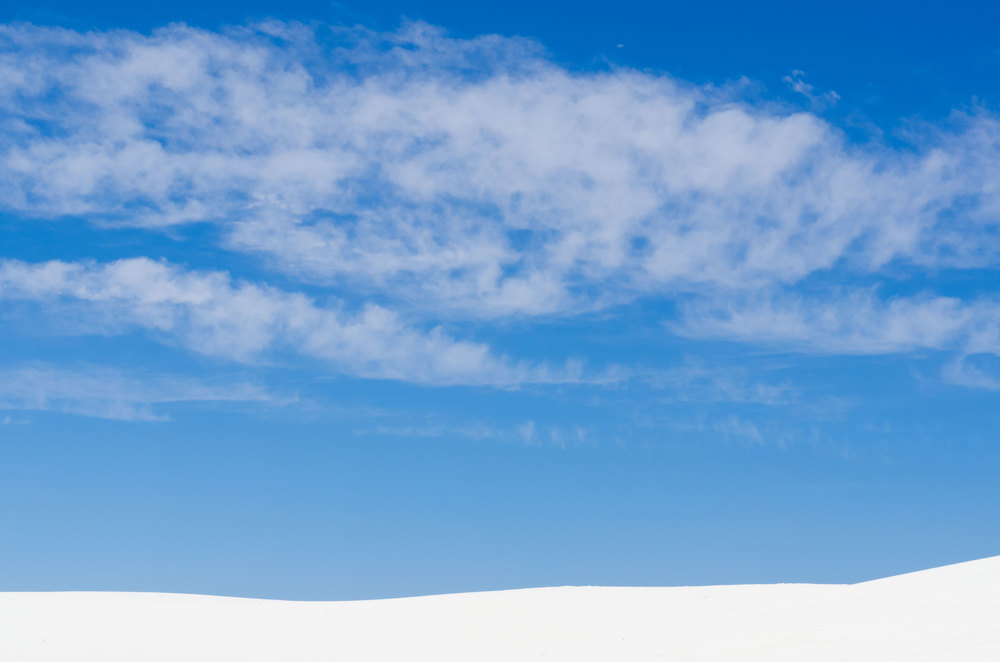 New Mexico-White-Sands-Misc.-8-casenruiz.jpg