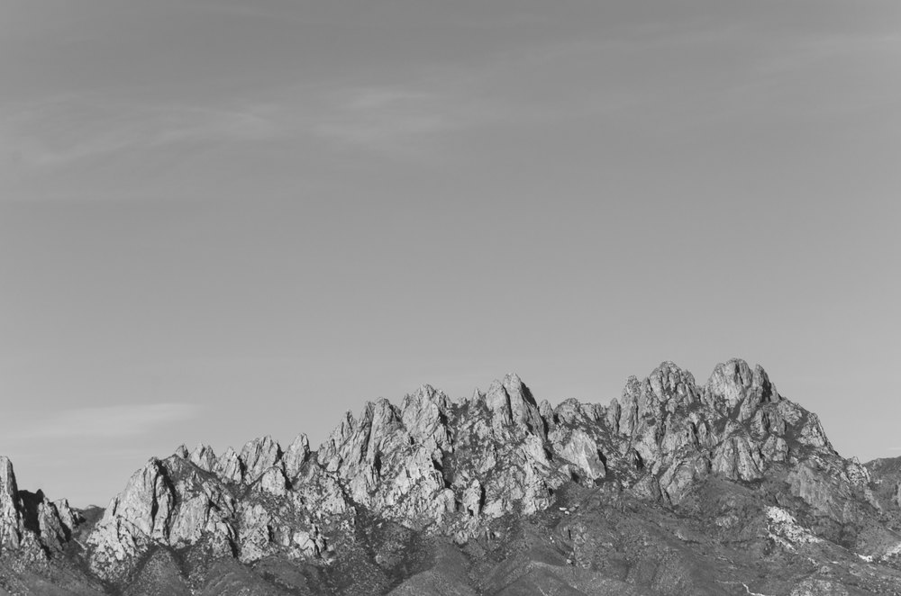 casenruiz-new-mexico-mountains-2-bw.jpg