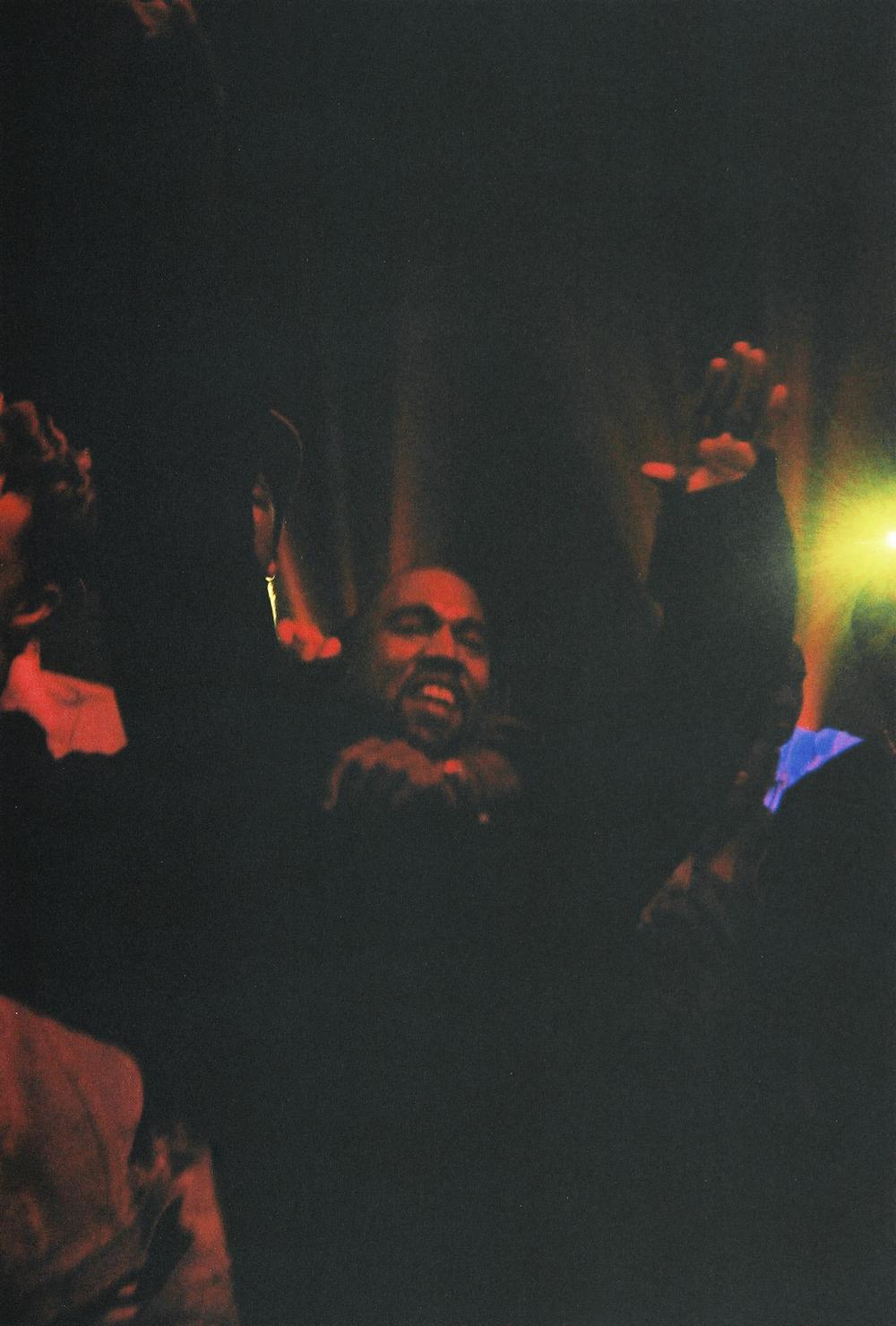 casenruiz.com-film-kanye-west-5.jpg