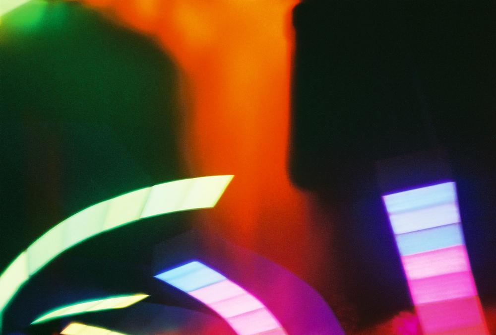 casenruiz.com-film-coachella-lights-2.jpg