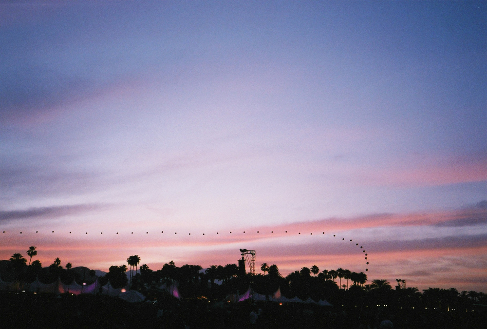 casenruiz.com-film-coachella-sunset-1.jpg