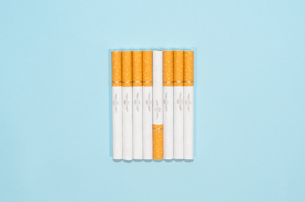Cigarettes-4-casenruiz.jpg