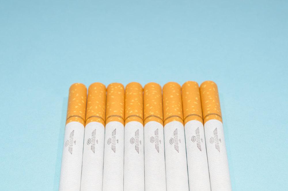 Cigarettes-2-casenruiz.jpg