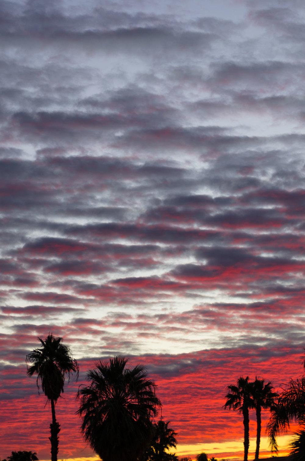 Sunrise-1-casenruiz.jpg