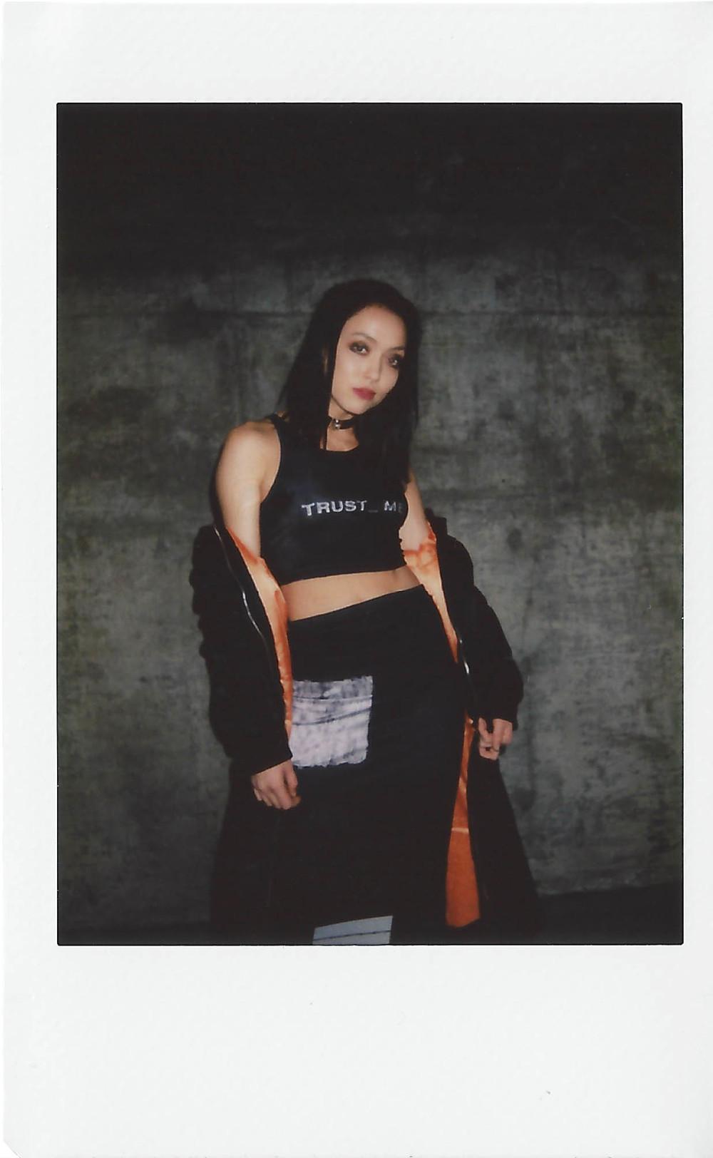 Lyn-Max-LA-Polaroid-casenruiz.jpg