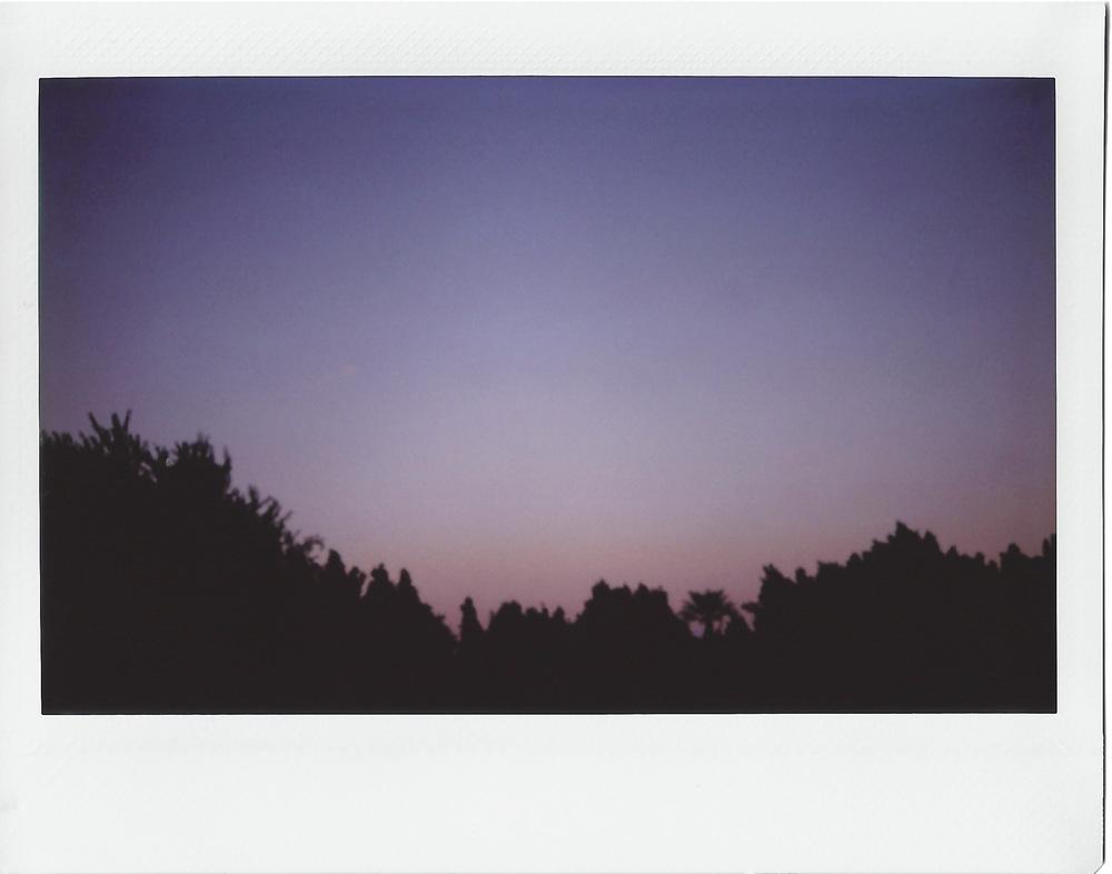 Sunrise-Polaroid-casenruiz.jpg