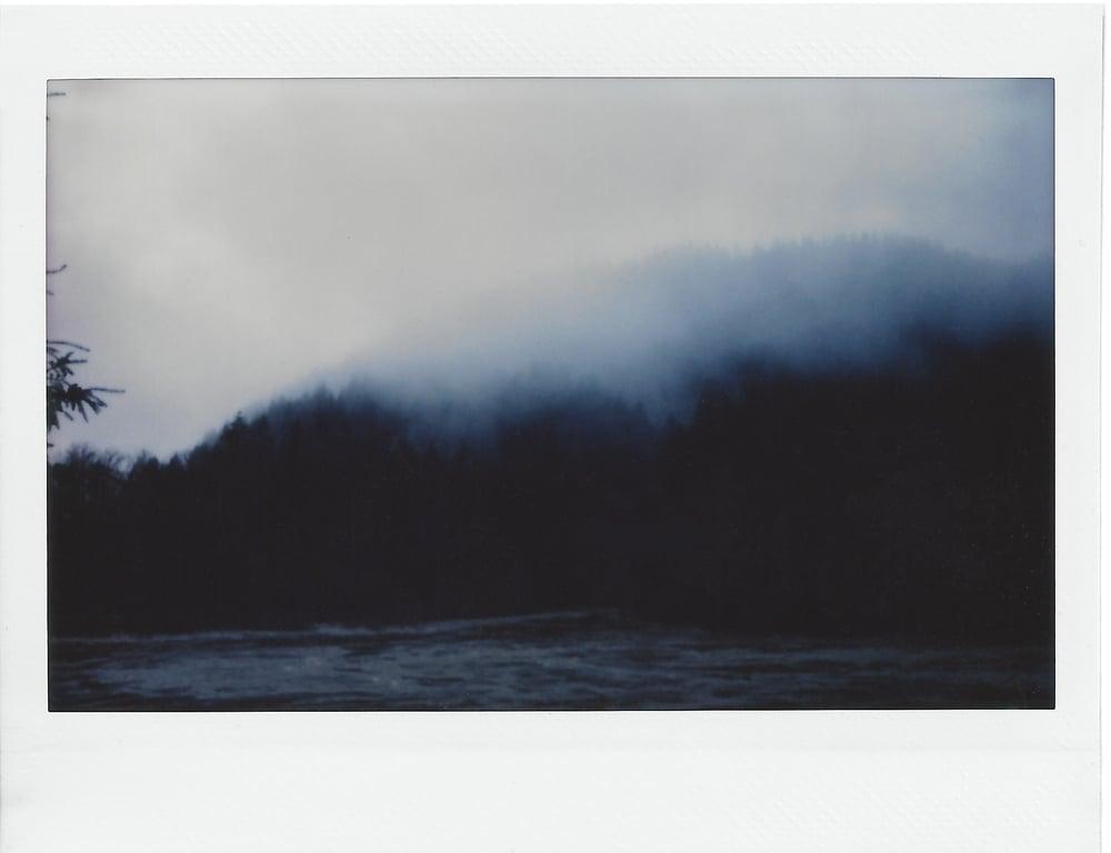 Portland-Polaroid-13-casenruiz.jpg