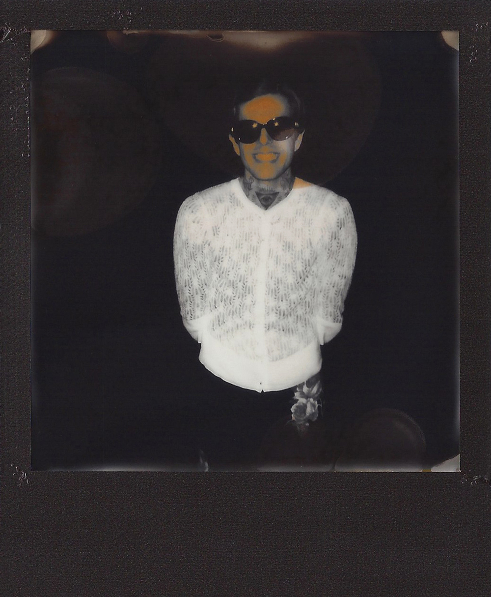 The-NBHD-Polaroid-3-casenruiz.jpg