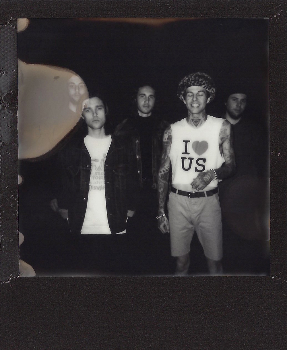 The-NBHD-Polaroid-4-casenruiz.jpg