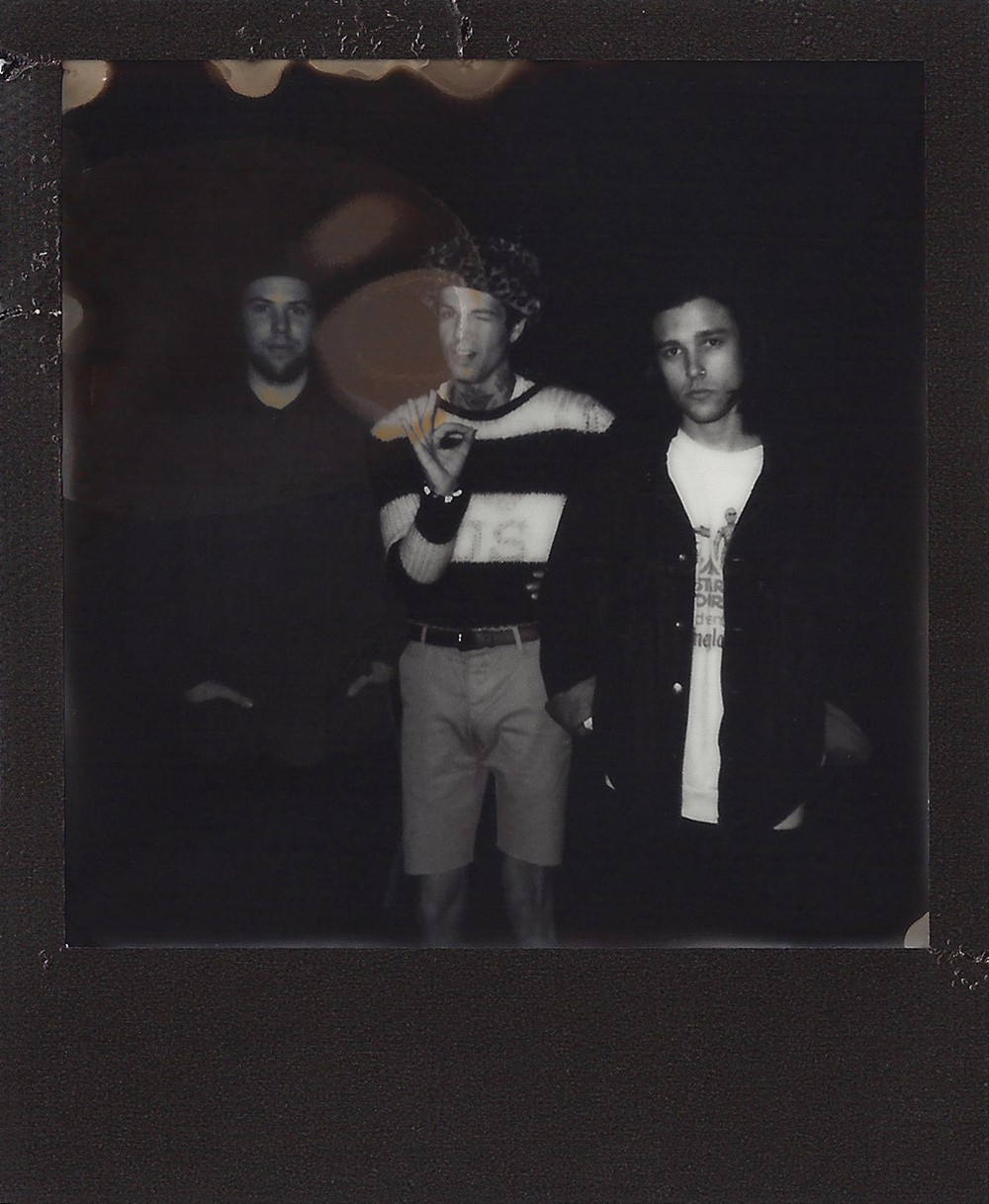 The-NBHD-Polaroid-6-casenruiz.jpg