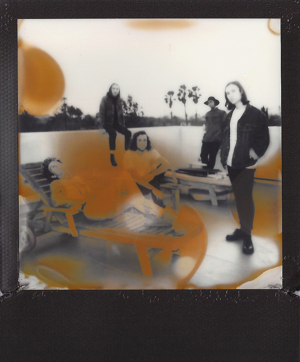 The-NBHD-Polaroid-10-casenruiz.jpg