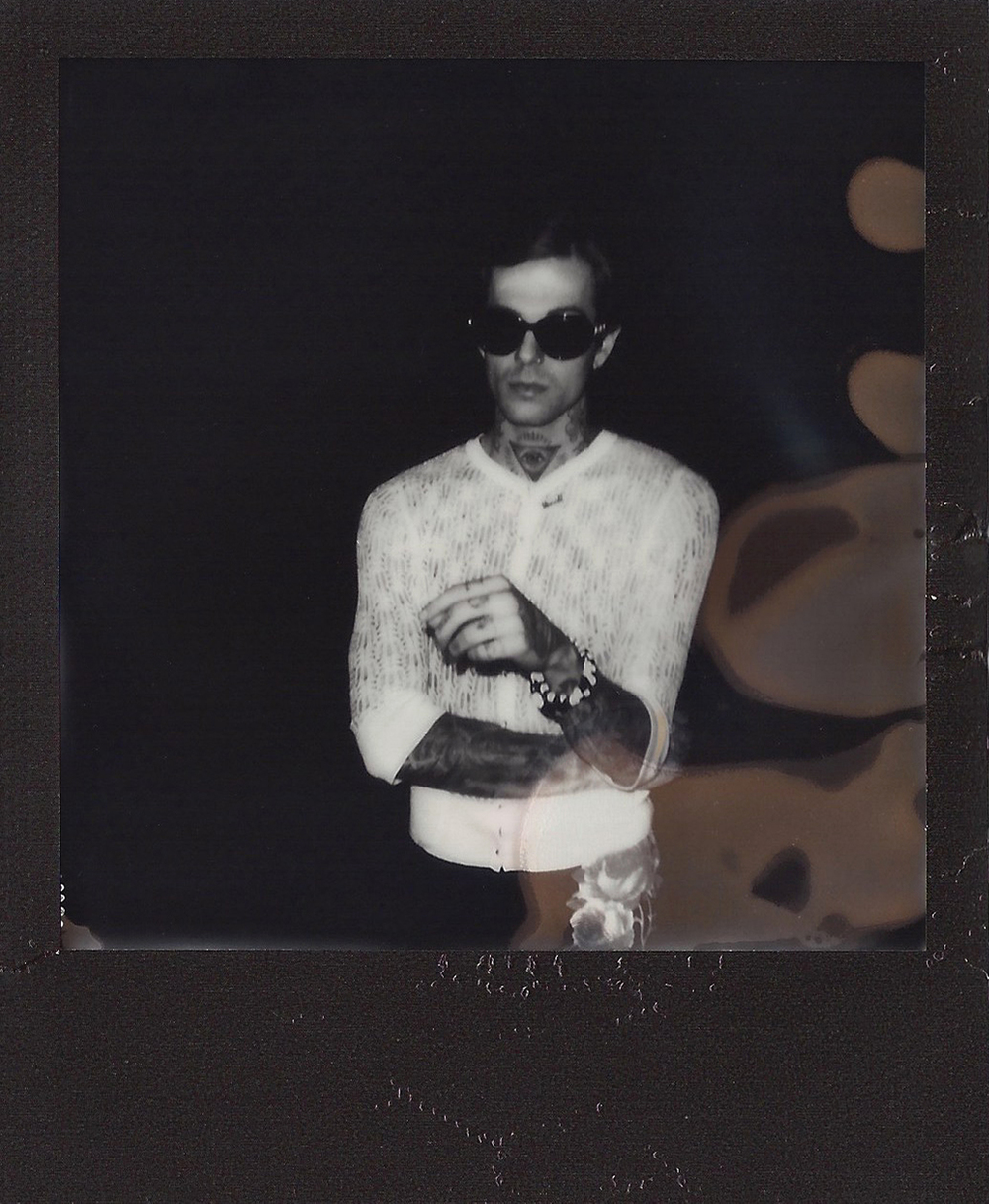 The-NBHD-Polaroid-13-casenruiz.jpg