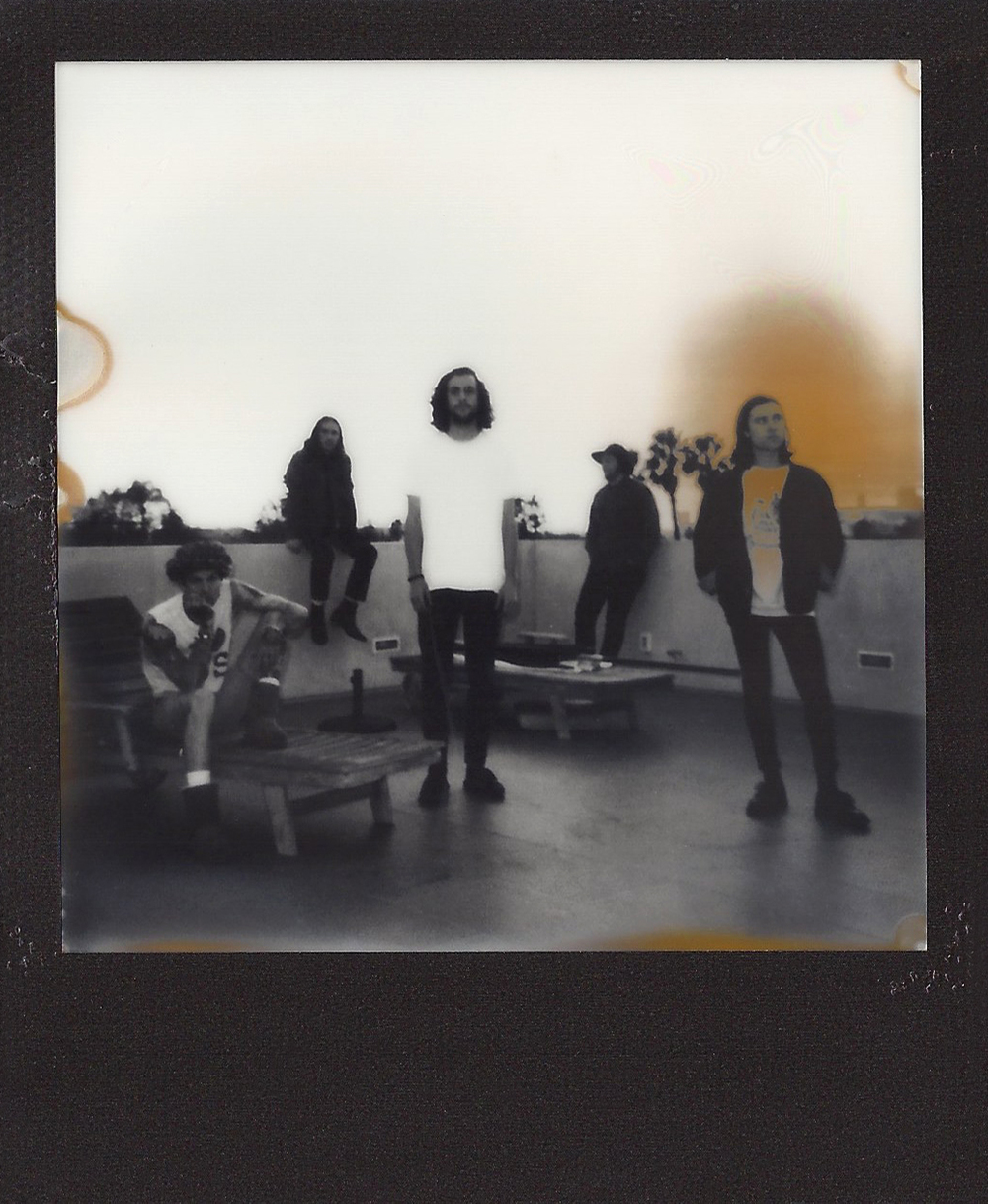 The-NBHD-Polaroid-8-casenruiz.jpg