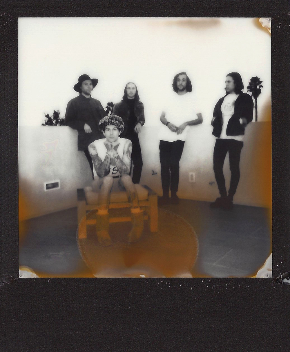 The-NBHD-Polaroid-14-casenruiz.jpg