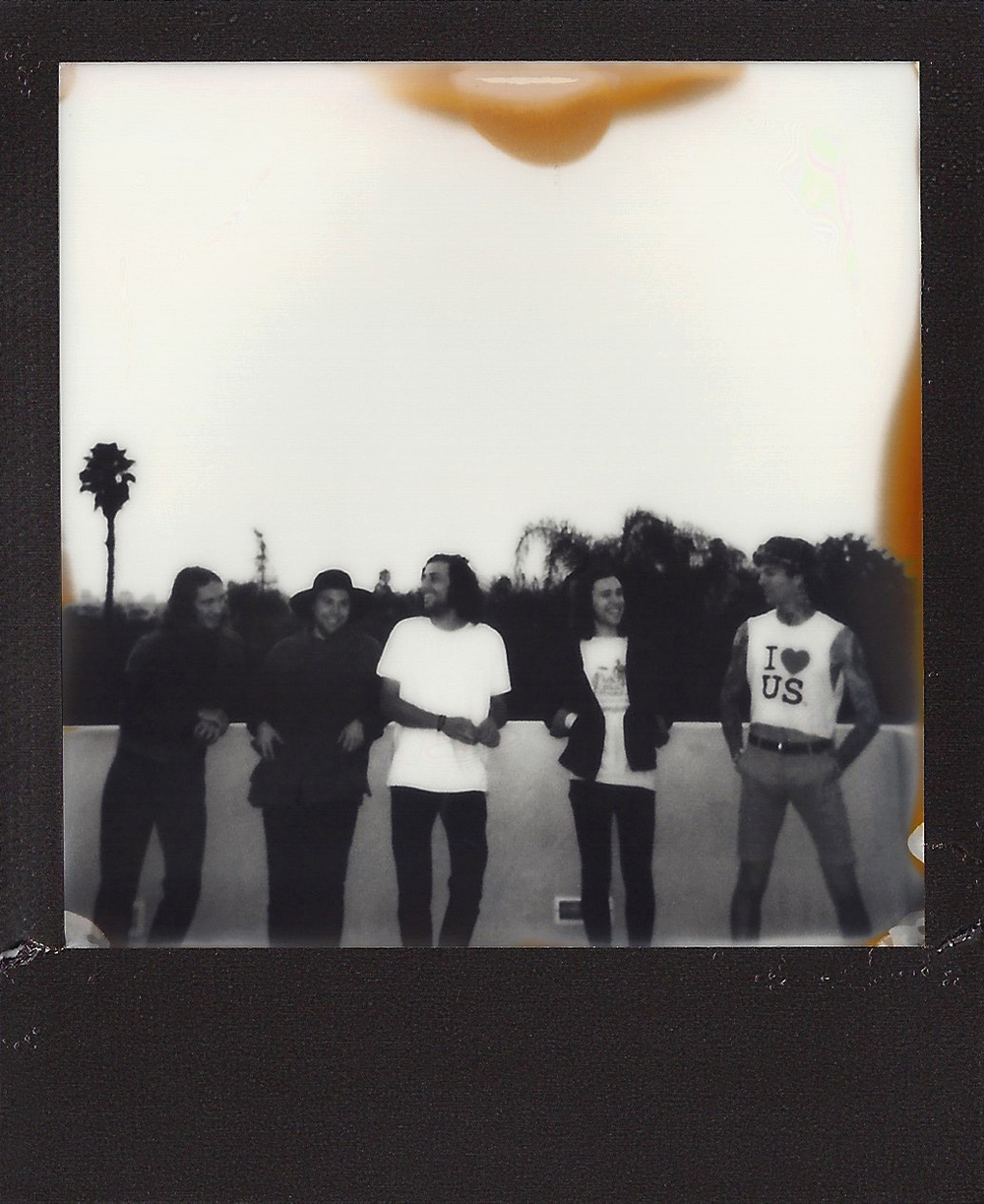 The-NBHD-Polaroid-15-casenruiz.jpg