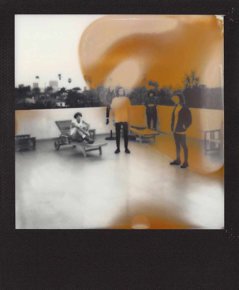 The-NBHD-Polaroid-19-casenruiz.jpg