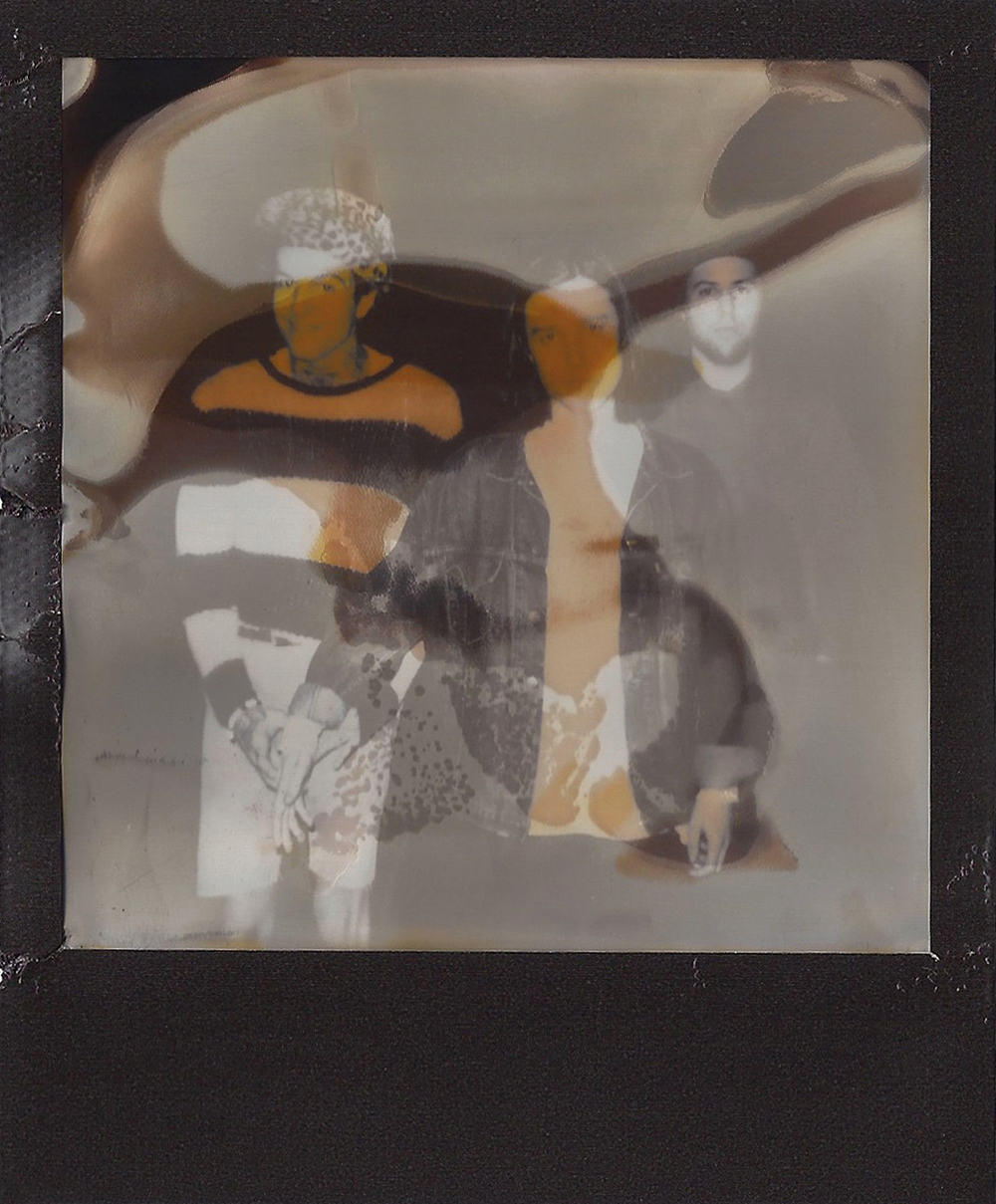 The-NBHD-Polaroid-20-casenruiz.jpg