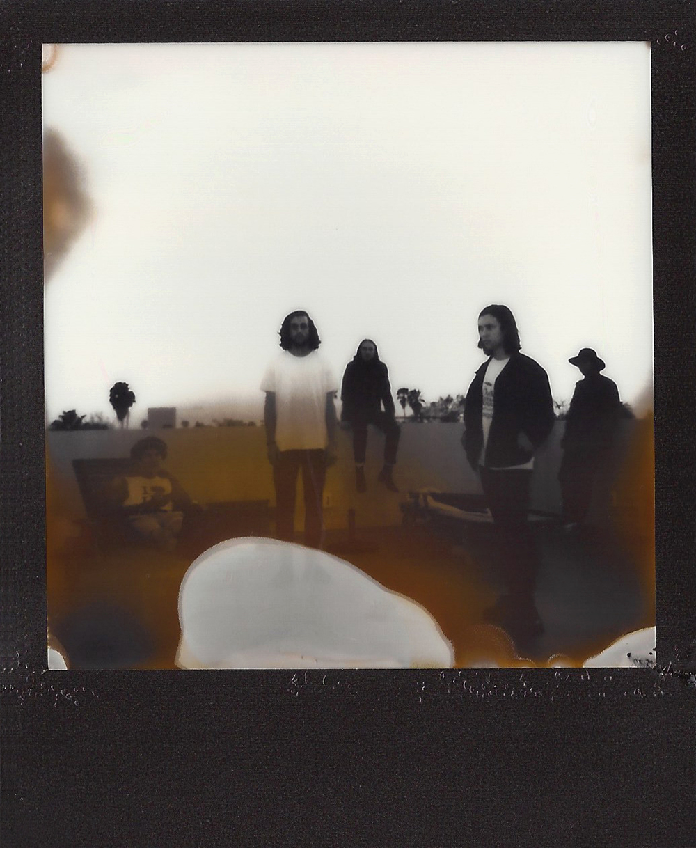 The-NBHD-Polaroid-22-casenruiz.jpg
