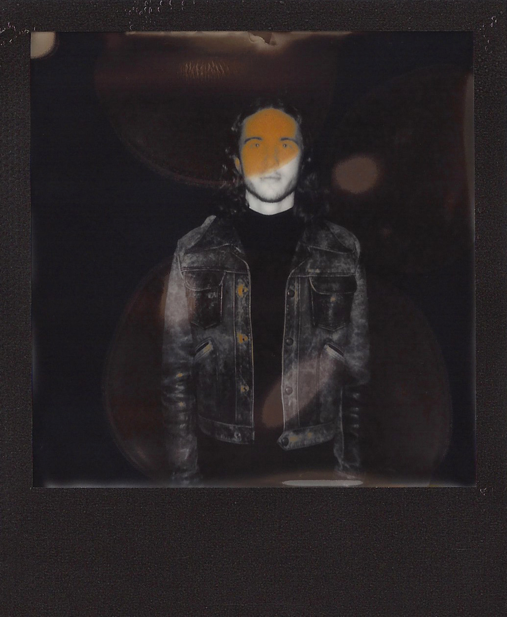 The-NBHD-Polaroid-21-casenruiz.jpg