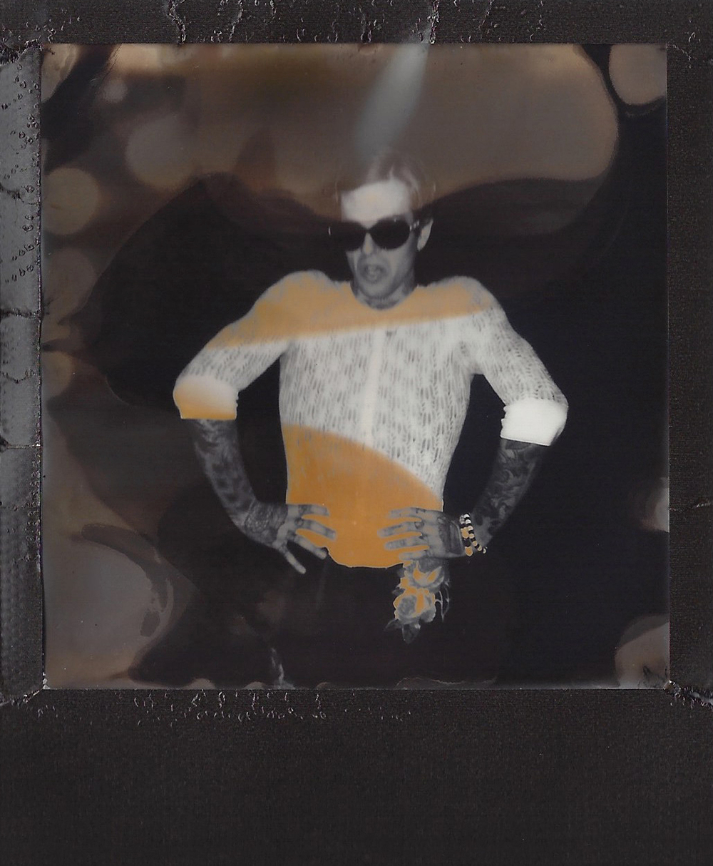 The-NBHD-Polaroid-23-casenruiz.jpg