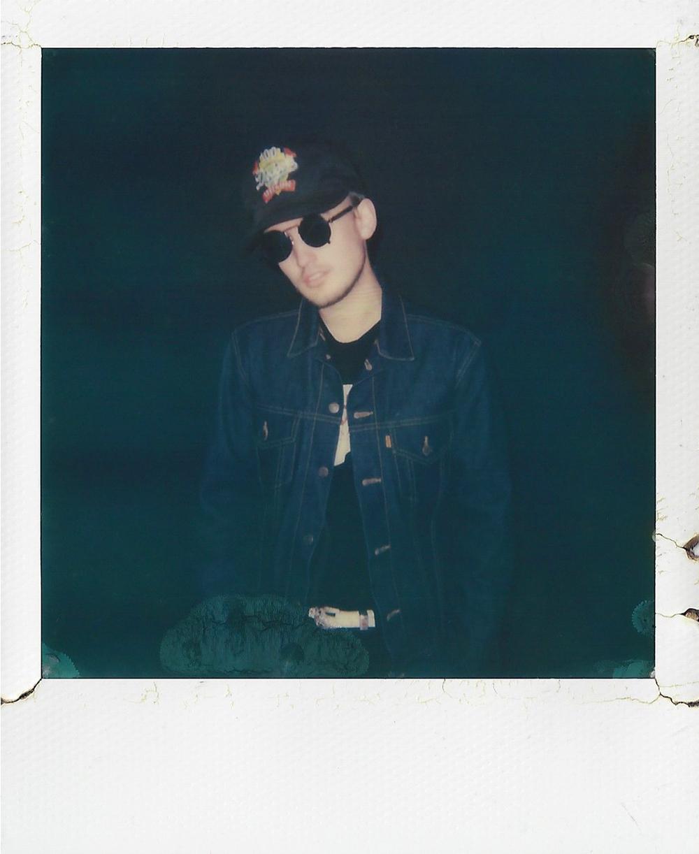 Garrett-Color-Polaroid-casenruiz.jpg