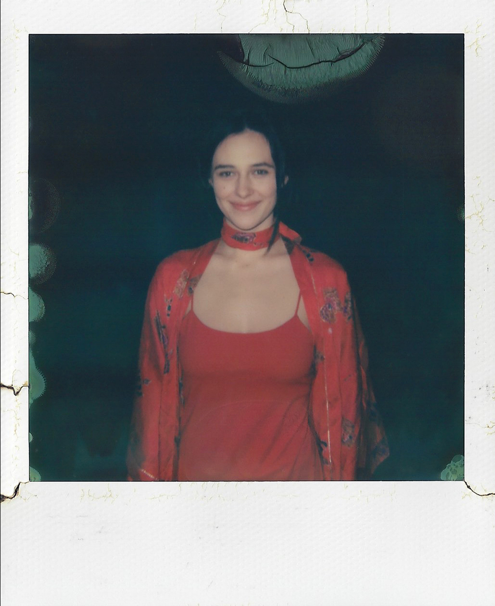 Devon-Color-Polaroid-casenruiz.jpg