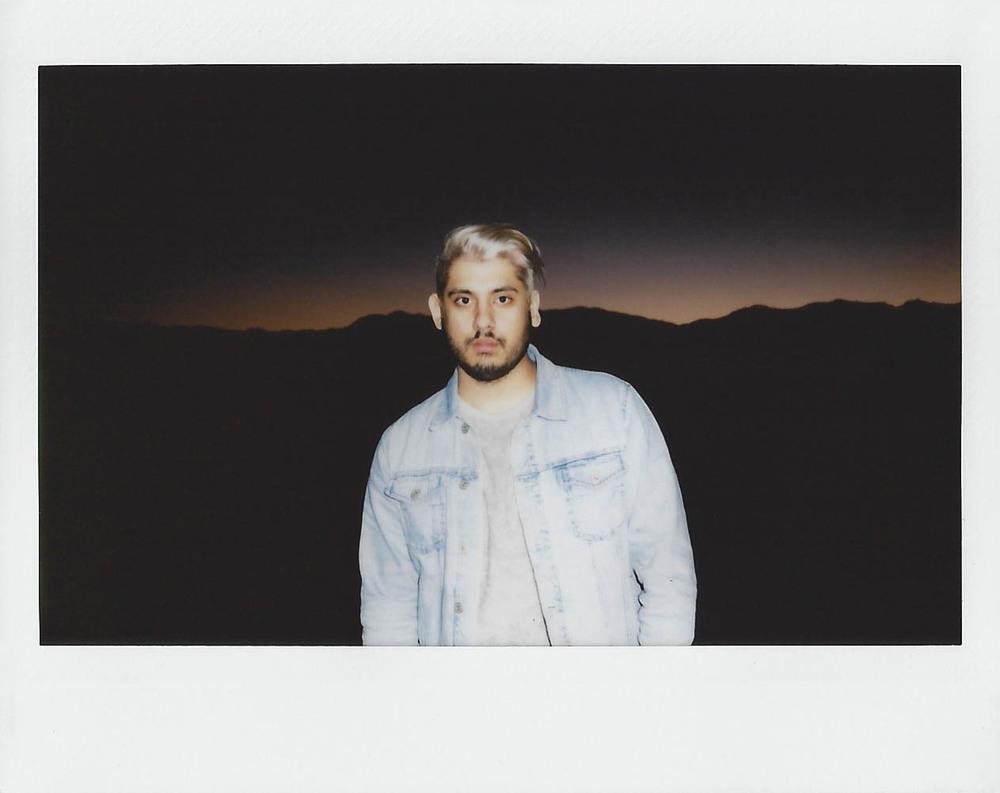 Abe-Desert-Polaroid-1-casenruiz.jpg
