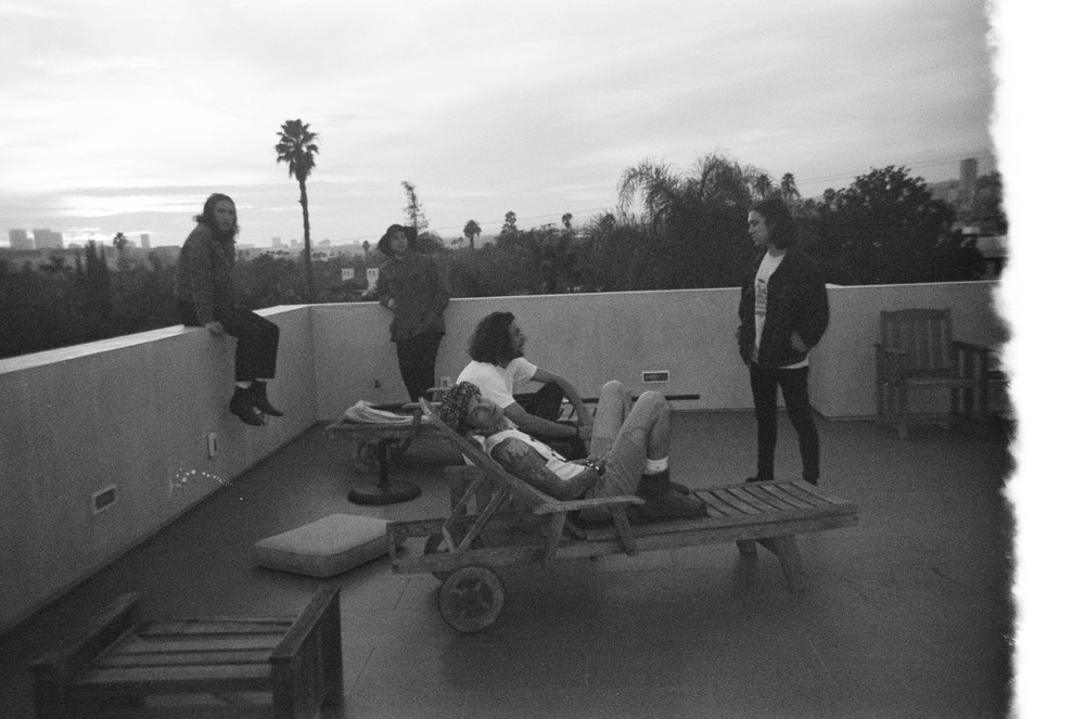The-NBHD-Rooftop-Black-and-White-Film-1-casenruiz.jpg
