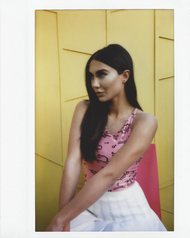 Jasmine-Polaroid-Saguaro-1-casenruiz.jpg
