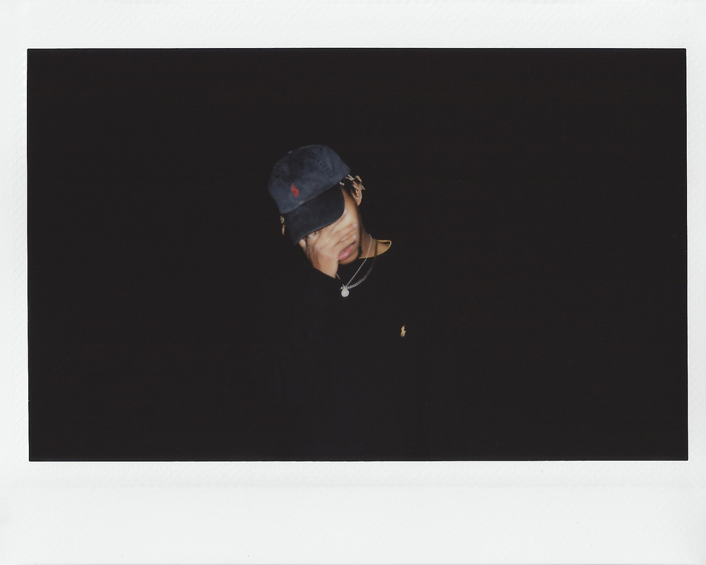 Christian-Night-Polaroid-1-casenruiz.jpg