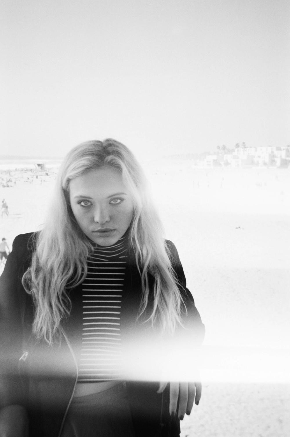 Lauren-Pier-Film-1-bw-casenruiz.jpg
