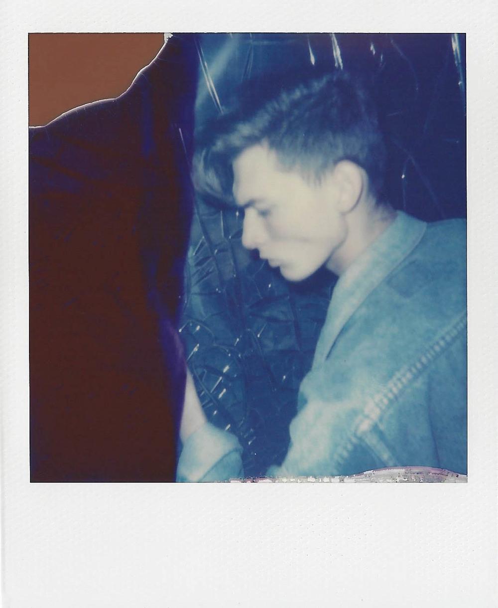 Nathan-Polaroid-1-casenruiz.jpg