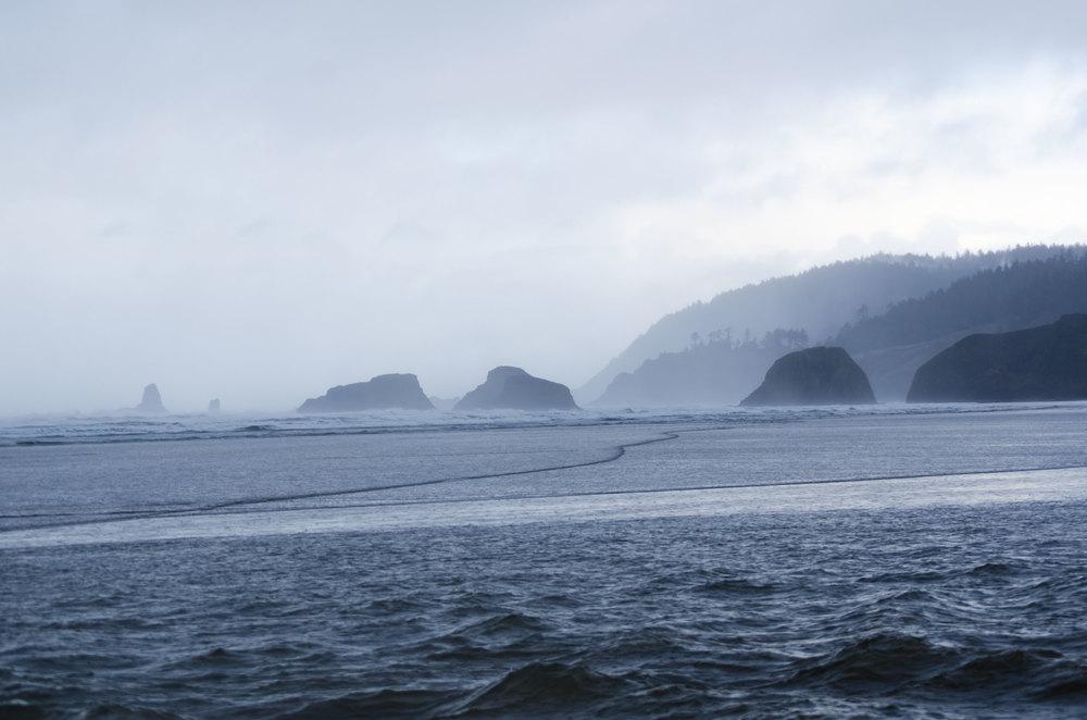 Portland-Beach-1-casenruiz.jpg