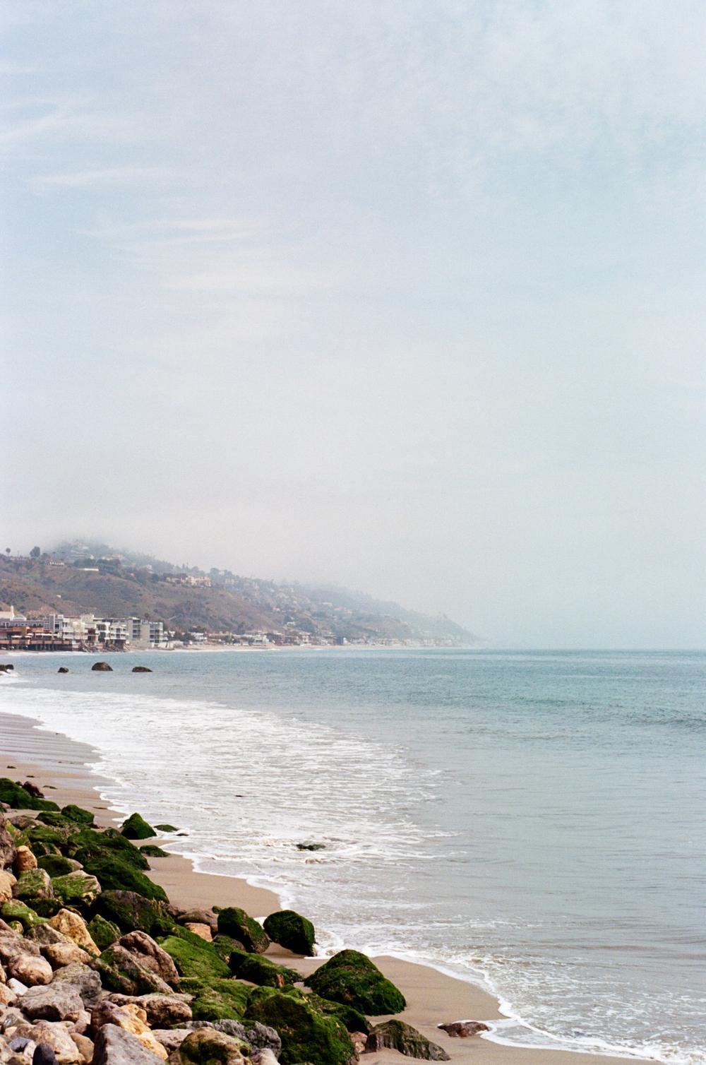 Malibu-Film-casenruiz.jpg