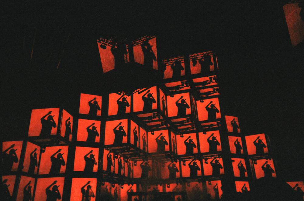 Vince-Staples-Coachella-Film-2-casenruiz.jpg
