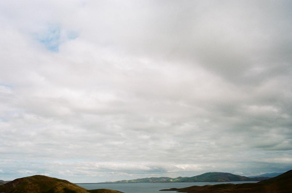 Clouds-Ocean-Mountains-Film-casenruiz.jpg