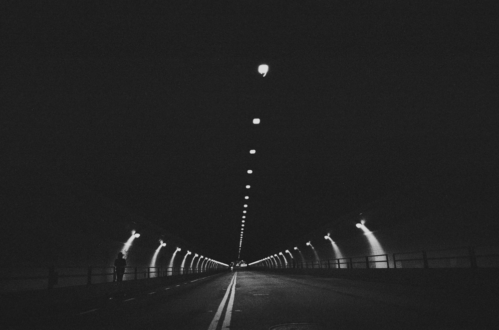 Tunnel-Film-1-bw-casenruiz.jpg