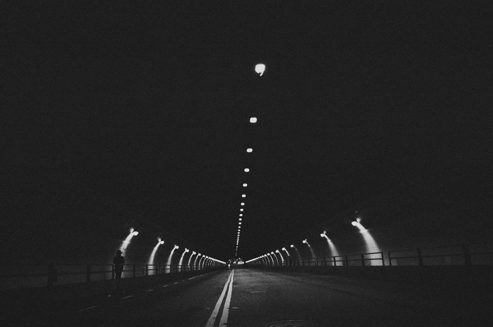 Tunnel-Film-1-bw-casenruiz.jpg