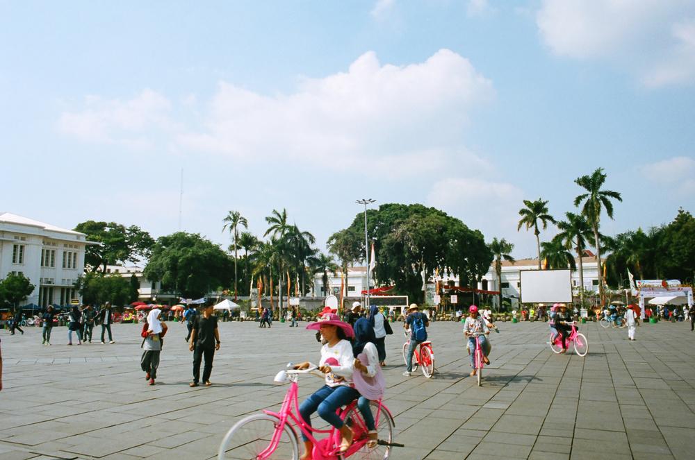 Jakarta-Film-5-casenruiz.jpg