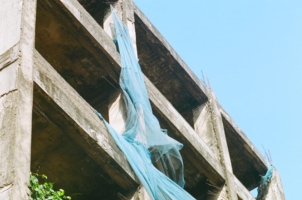 Jakarta-Film-7-casenruiz.jpg