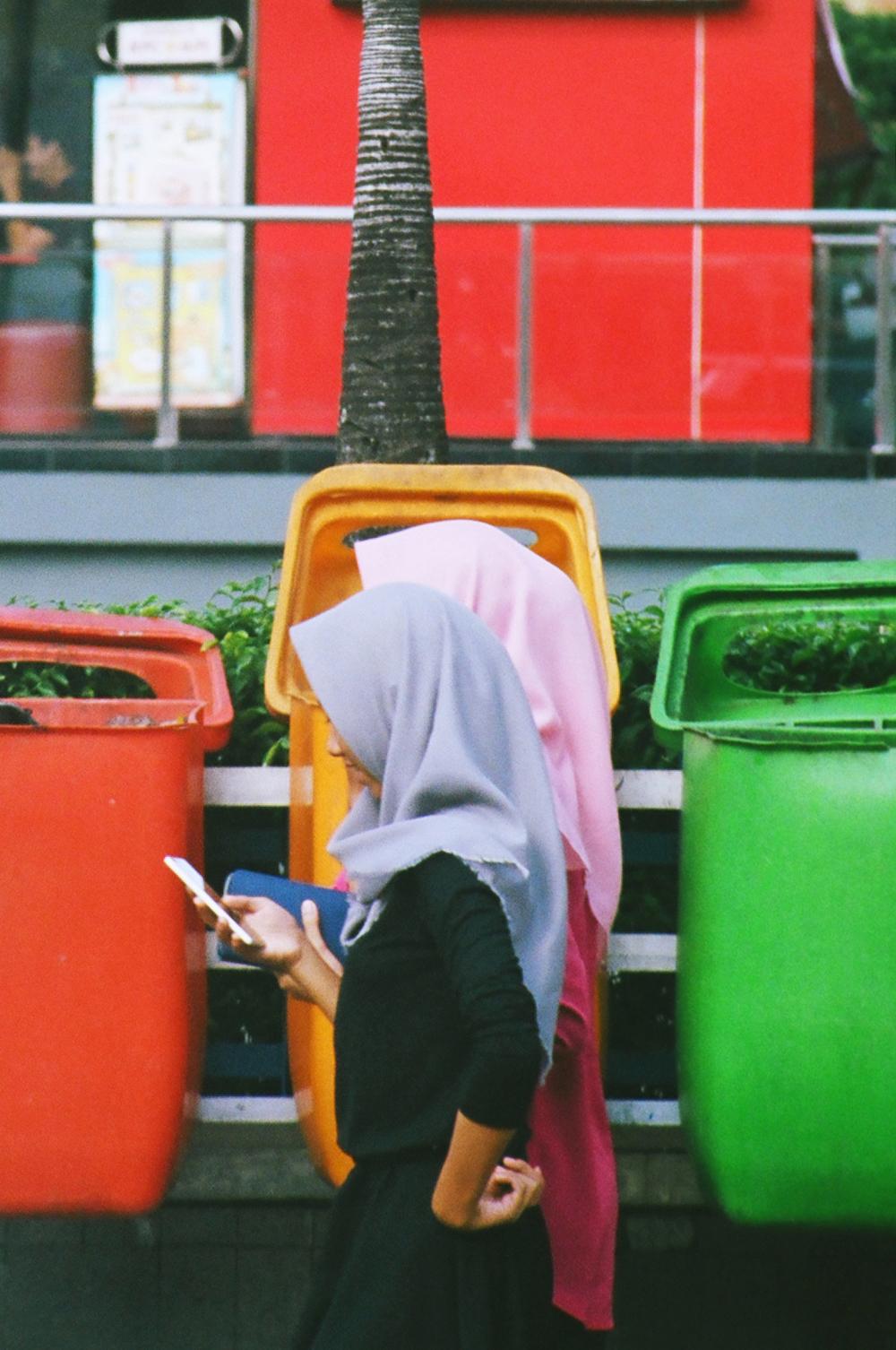 Jakarta-Film-14a-casenruiz.jpg
