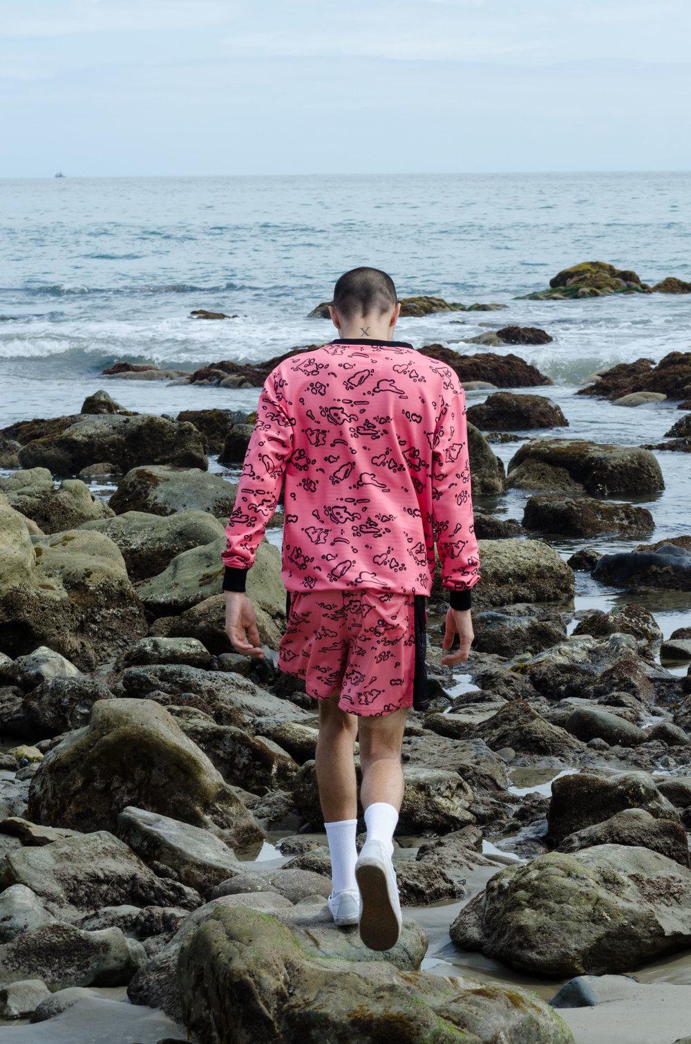 David-Malibu-Pink-SS16-9-casenruiz.jpg