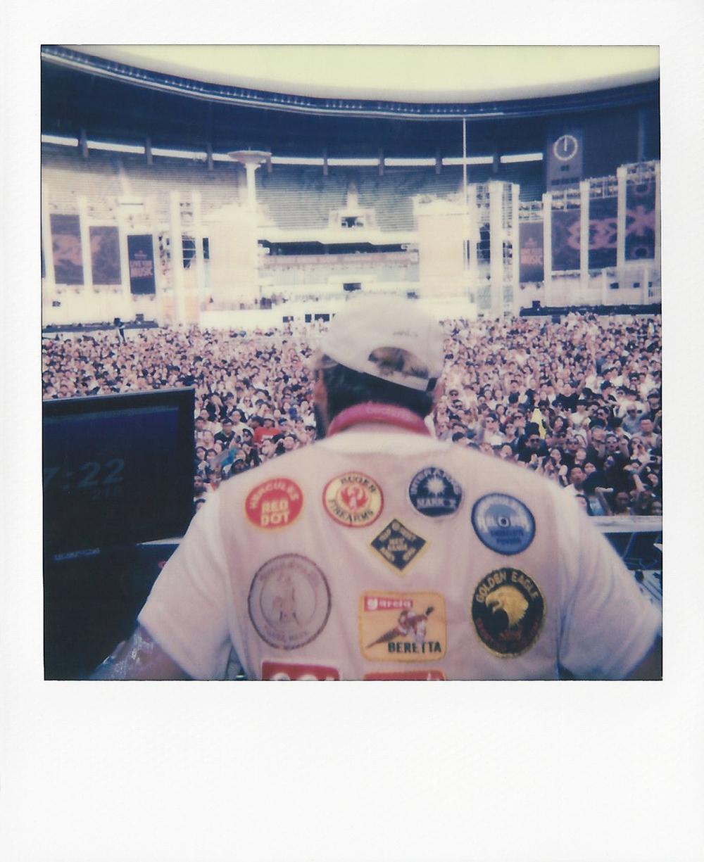Abe-Korea-1-Polaroid-casenruiz.jpg