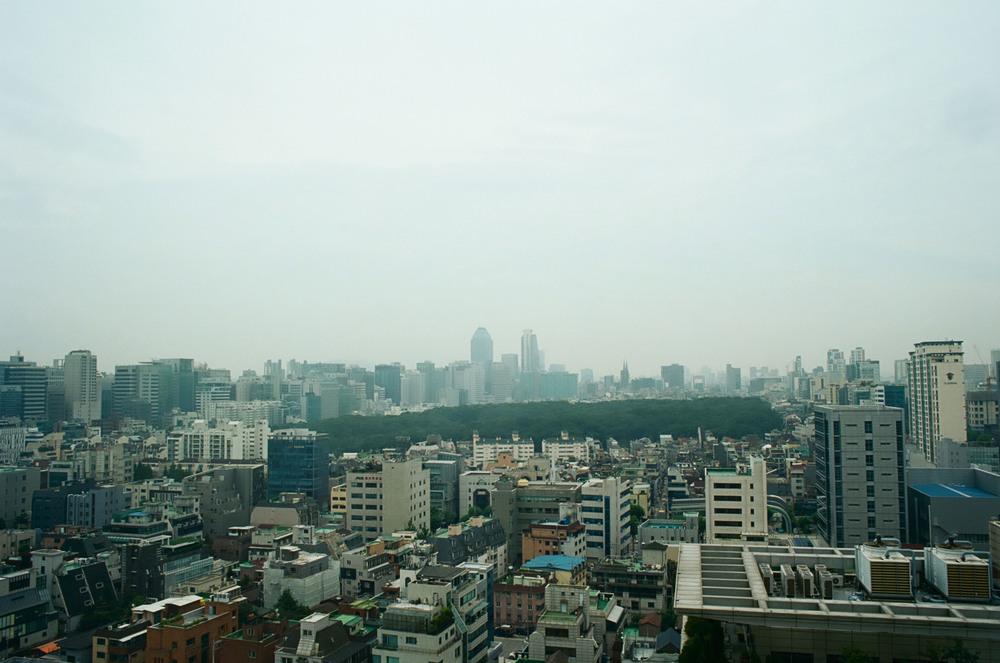 Korea-City-Film-casenruiz.jpg