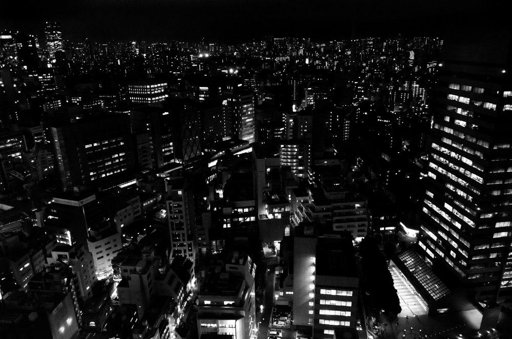 Tokyo-Cityscape-1-bw-casenruiz.jpg
